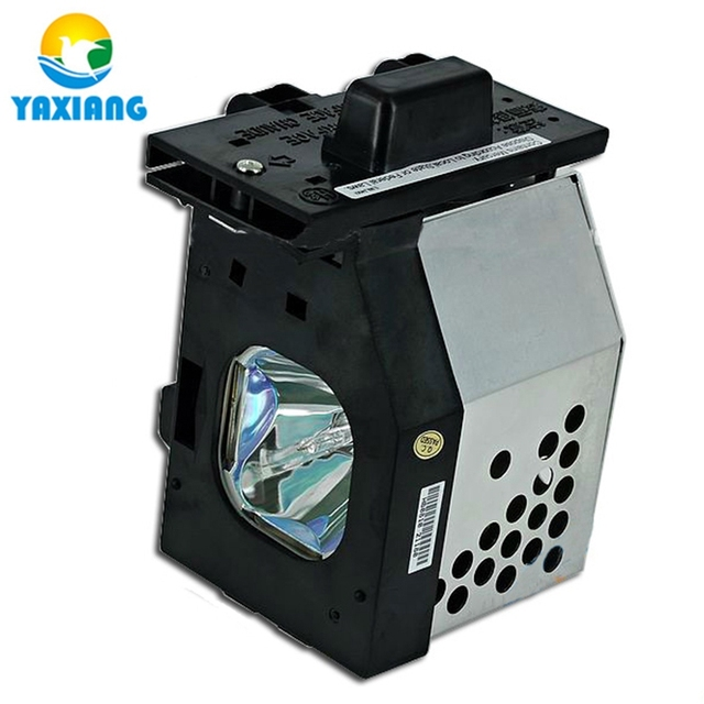 aliexpress com buy projection tv lamp ty la1000 for pt 10lc13 pt rh aliexpress com Panasonic TV Panasonic Zt