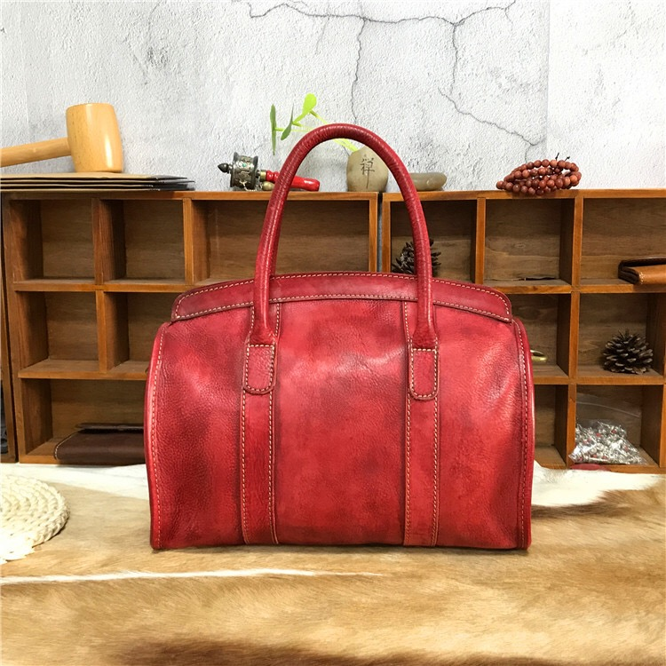 2017 new top fashion high quality 100% genuine leather women messenger bag  real skin orange  vintage handbag free shipping yuanyu new 2017 hot new free shipping crocodile leather women handbag high end emale bag wipe the gold