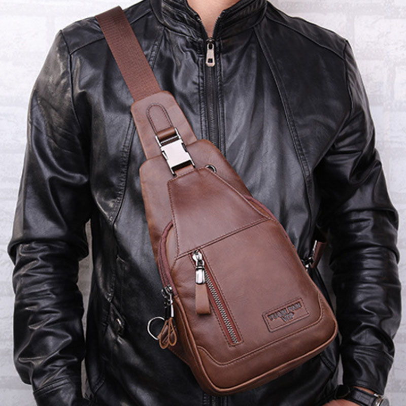 BL018brown02