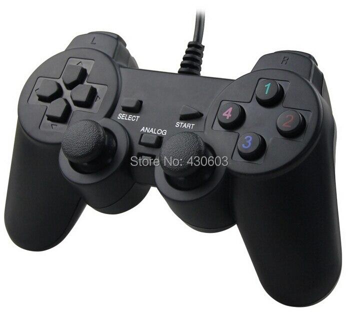 usb joystick driver vl813 download