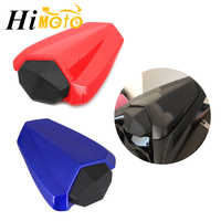 Red Black Blue White Motorcycle Rear Pillion Seat Cowl Cover For Yamaha YZF 1000 R1 YZFR1 YZF R1 2009 2010 2011 2012 2013 2014