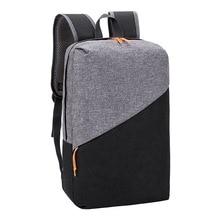2019 Fashion Backpacks Women School Backpack Teenage Girls Female Mochila Feminina Mujer Laptop Bagpack Travel Bag Schoolbag все цены