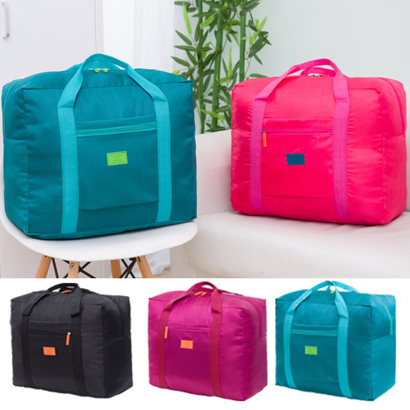 Popular Hand Carry Luggage Bag-Buy Cheap Hand Carry Luggage Bag ...