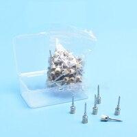 Dental Polishing Brush Bristle Brush Bristle Polishing Brush Bowl Polishing Brush Dental Materials