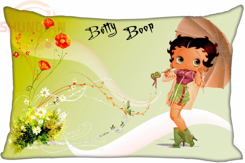 Buy betty boop bedding and get free shipping on AliExpress.com