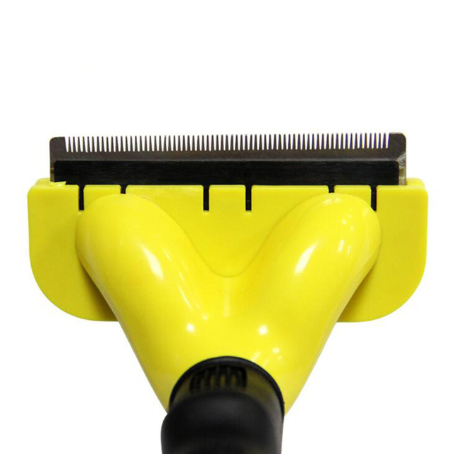 Professional Pet's Grooming Tool