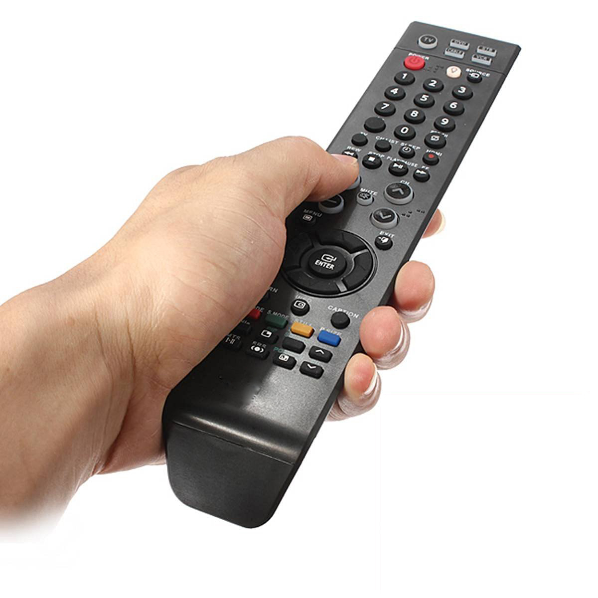 50 television deals aeProduct.getSubject()