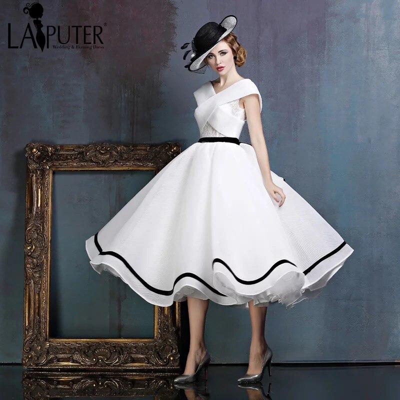 Plus Size Gothic Wedding Dresses 2016 2017: 2017 Mère Et Fille Robe De Bal Nouvelle Mode Gothique