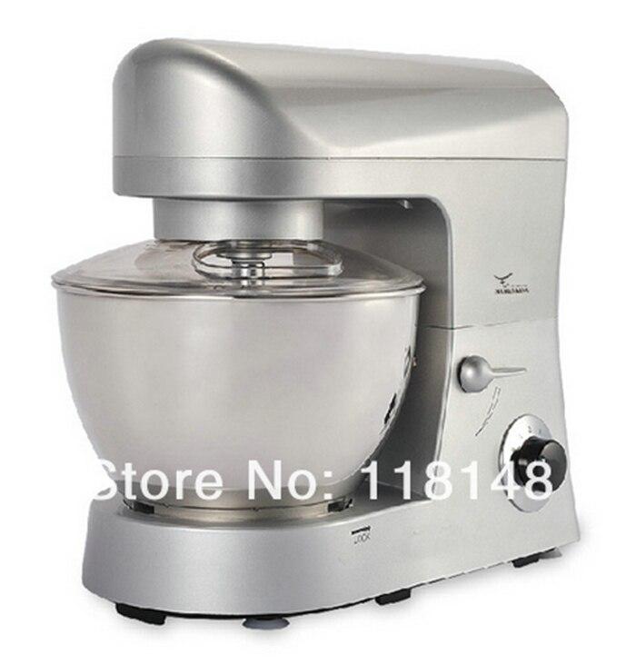 egg mixer04.jpg