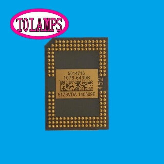100% Nova original DMD 1272-6338B/1272-6038B/1272-6039B/1272-6138B