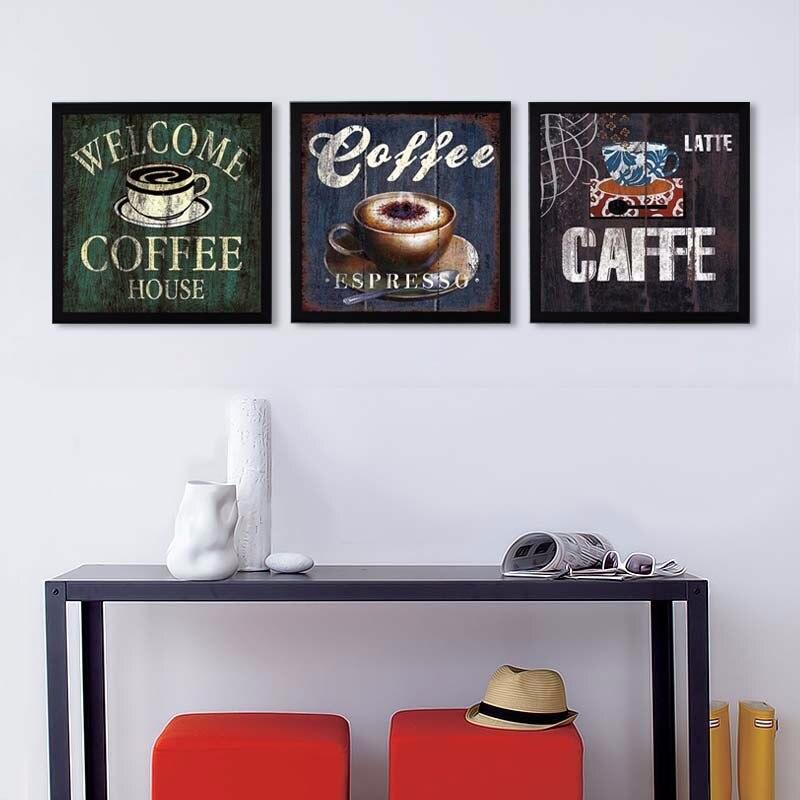 Perfecto Cuadros De Pintura De La Pared De La Cocina Motivo - Ideas ...