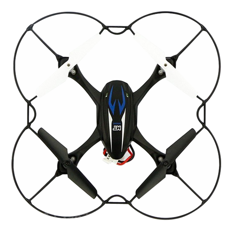 Gyro Quadcopter Drones Camera