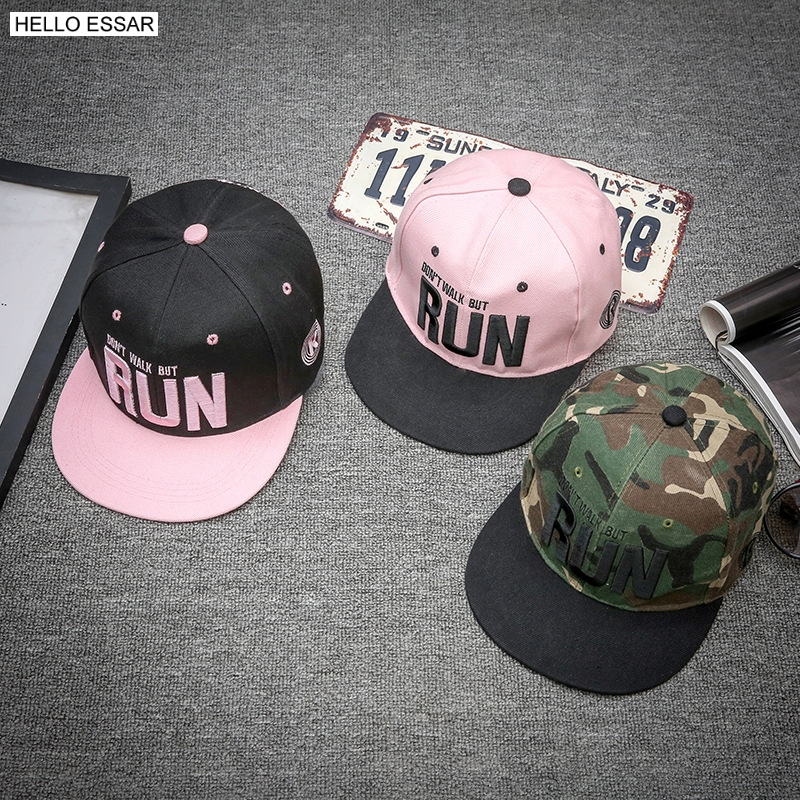 Hot Men Personality Camouflage   Baseball   Hat Lesiure Alphabet Design New Women Best Charm Outdoor Fitness   Baseball     Cap   mens   cap