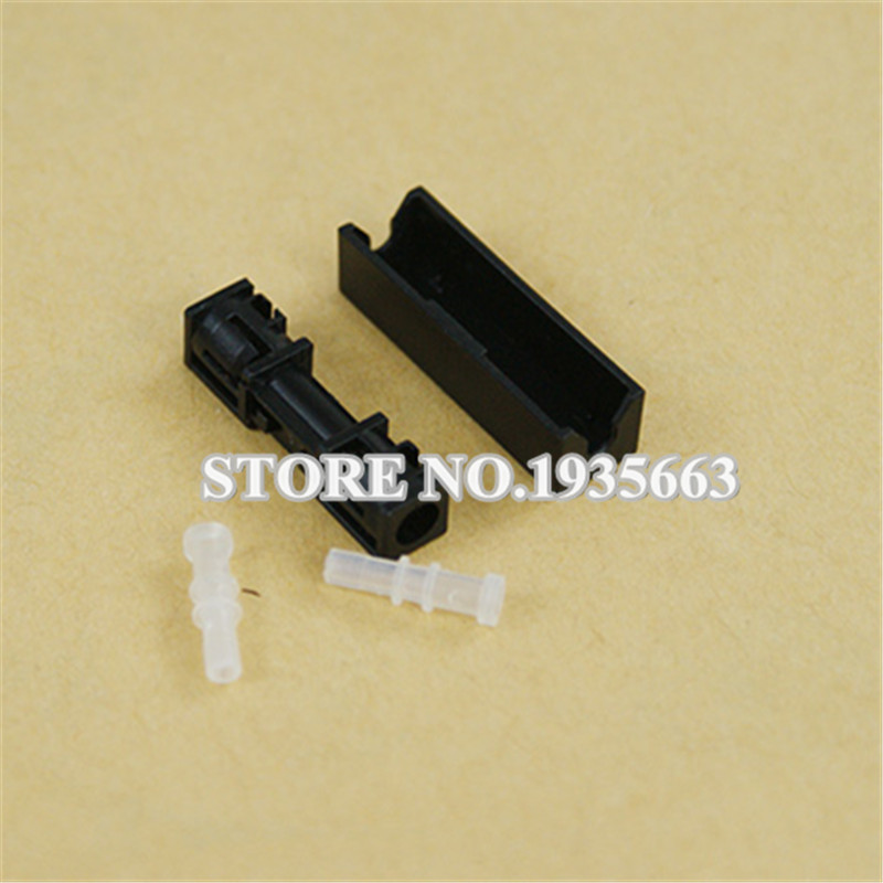 Most Optic Fiber Break Cable Connector And Plastic Pin For