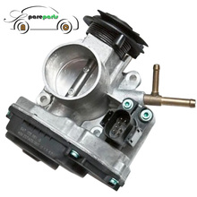 LETSBUY 047133061 408237430003Z New Throttle Body High Quality Assembly For SEAT AROSA (6H)1.0 V W LUPO (6X1,6E1)1.0 Number