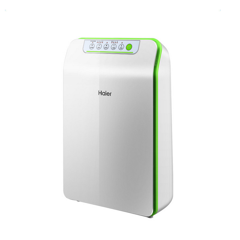 Home Mute Air Purifier Removal of Formaldehyde Negative Ions Bedroom Remove Haze Activated Carbon Intelligent Oxygen Bar home bedroom air purifier removal of formaldehyde smog secondhand smoke pm2 5 living room negative ions oxygen bar purifier