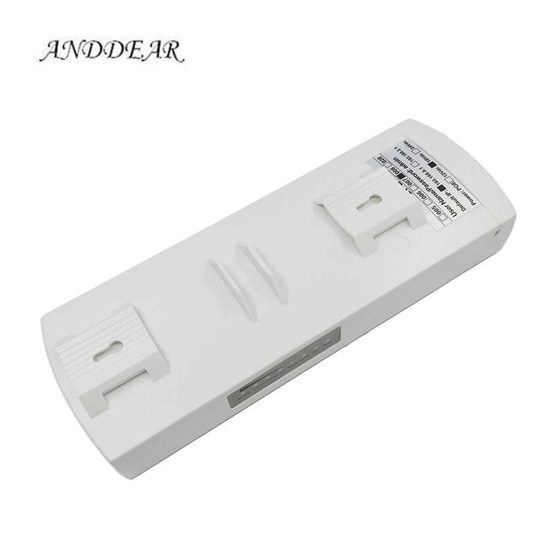 9344 9331 Chipset WIFI Router WIFI Repeater Long Range 300Mbps2.4G5.8G Router CPE APClient Router external router image