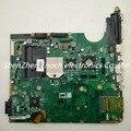 Para hp pavilion dv6-2000 motherboard com gráficos 571187-001 daut1amb6e1 stock n ° 47
