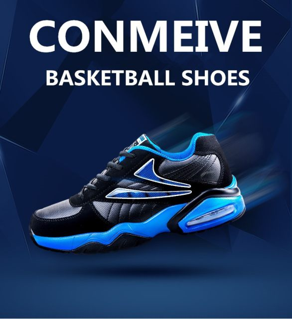finest selection 5c637 7a5ff Online Shop Kevin Durant Shoes 2016 New Arrival Pvc Floor Pu Men ...