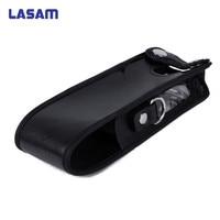 baofeng uv 5r תיק Case Soft עור מורחב עבור Baofeng UV-5R 3800mAh נייד רדיו מכשיר קשר UV-5R, UV-5R פלוס, TYT TH-UVF9 TH-F8 (1)