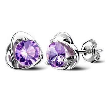OMHXZJ-wholesale-Fashion-jewelry-crystal-heart-International-certification-Amethyst-real-925-sterling-silver-Stud-earrings-YS03.jpg