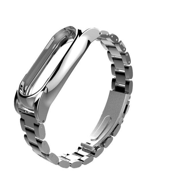 Silver 0