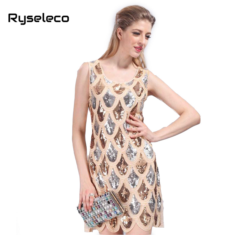 Online Get Cheap Sequin Dress Sale -Aliexpress.com  Alibaba Group