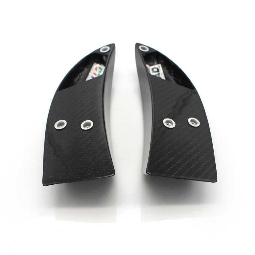 สำหรับ KAWASAKI Ninja 1000 ZX10R 04-10 ZX-6R 636 03-19 ZX-12R 04-06 ZZR1100 ZX11 เบรคระบบ Air Cooling ท่อ + ชุดติดตั้ง