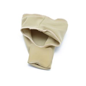 Image 5 - 2 sztuk/para duży palec palucha koślawego Bunion korektor ortezy pielęgnacja stóp kości kciuk regulator korekta Pedicure skarpetki prostownica
