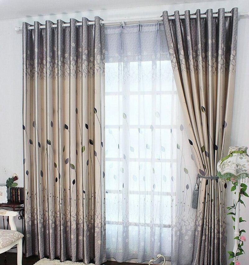Vorhange Fur Wohnzimmer : Kaufen großhandel vorh amp auml nge wohnzimmer aus china