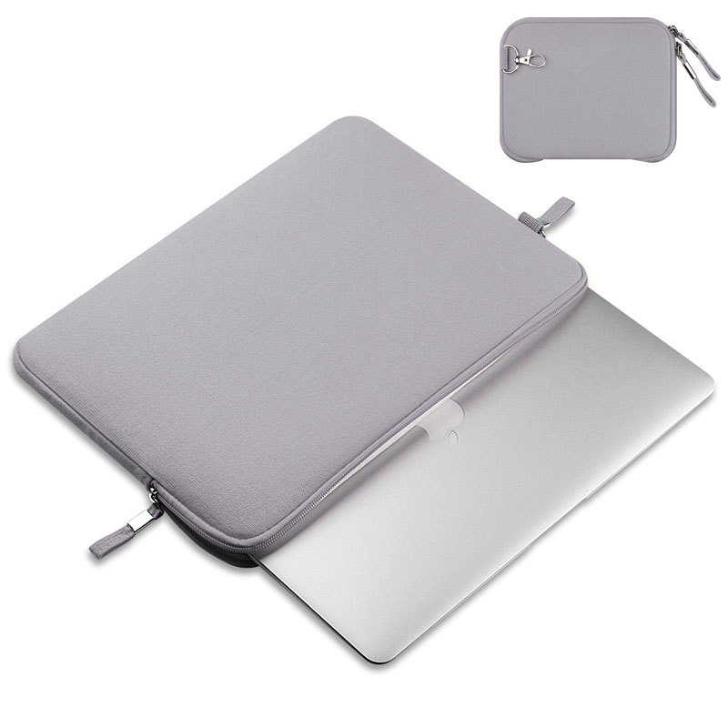 11121315 Notebook Bag Sleeve Pouch Case for MacBook Air/Pro/Retina Laptop Bag Sleeve Carrying Bag Case for Macbook Air 13