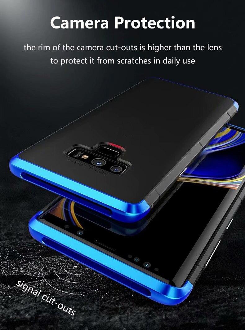 Samsung_Note_9_case_6