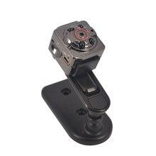 SQ8 Mini Camera HD 1080P 720P digital Camera Sport DV Voice Video Recorder Infrared Night Camcorder Smallest Cam Micro Camcorder