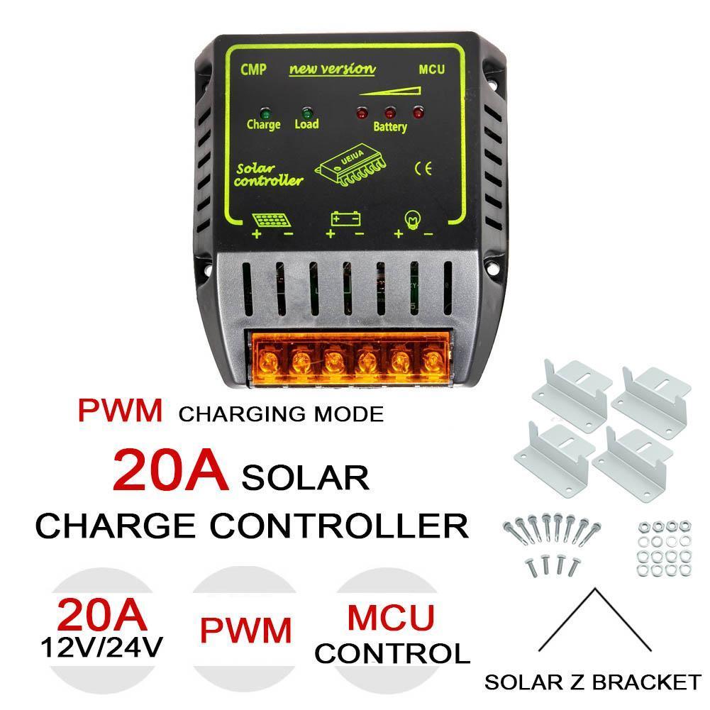 схема выключатель света солнечной батареи