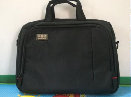 2018 Emarald new fashion handbag slanting bag, free transportation стоимость