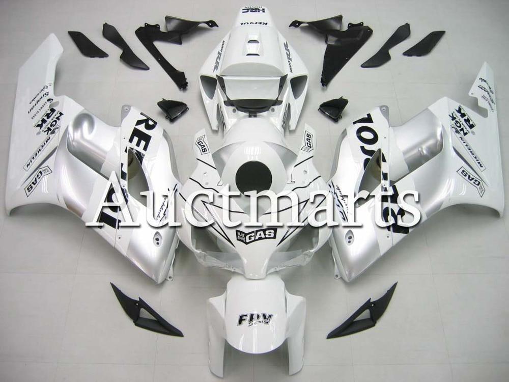 Fit for Honda CBR 1000RR 2004 2005 high quality ABS Plastic motorcycle Fairing Kit Bodywork CBR1000RR 04 05 CBR 1000 RR EMS28 motorcycle fairings set for honda cbr1000 rr 04 05 cbr1000rr 2004 2005 cbr 1000rr 04 05 red black fairing kit 7gifts