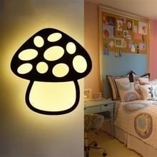 Modern LED Wall Lights Iron Bedside Wall Lamps Bedroom Living Room Corridor Lighting Decoration Wall Lamps Kitchen Fixture Avize цена 2017