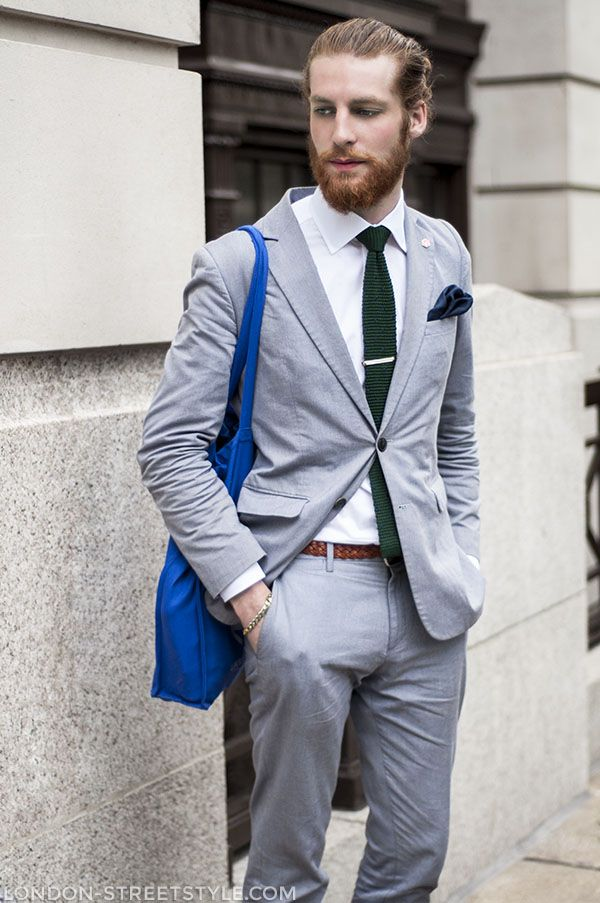 Compare Prices on Mens 2 Grey Piece Suit- Online Shopping/Buy Low ...