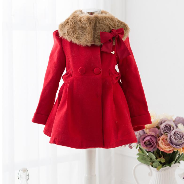 coat tree for kids Picture - More Detailed Picture about Wool Coat ...