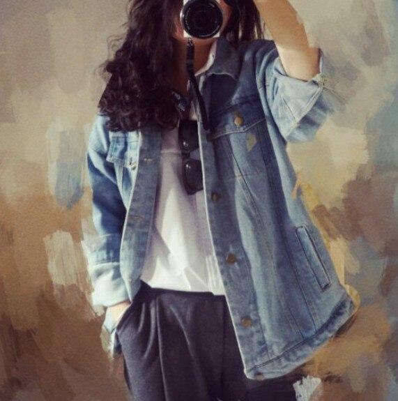 Fotografija 4