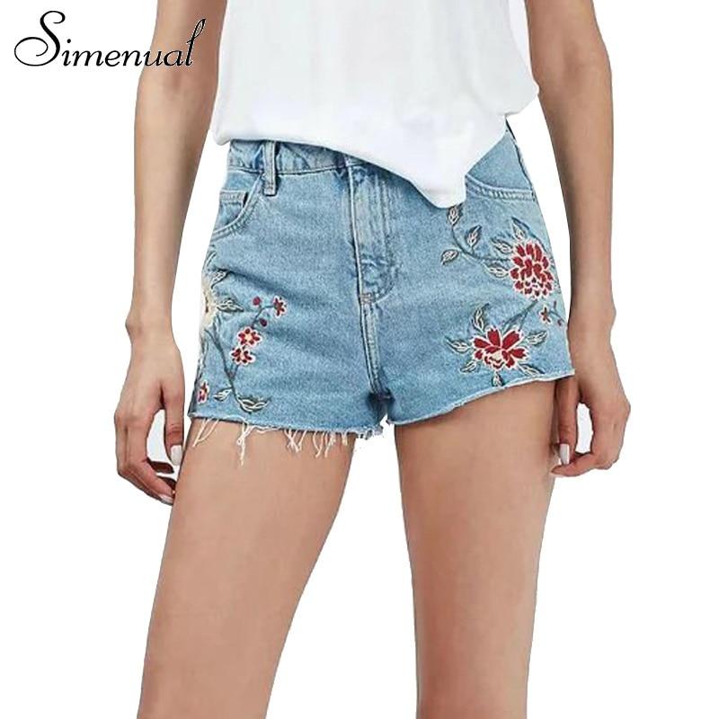 Sale Denim Shorts Promotion-Shop for Promotional Sale Denim Shorts ...