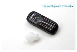 Image 5 - 5 cái/lốc BM70 L8STAR wholesal Giọng Nói Ma Thuật Stereo Bluetooth tai nghe Không Dây Tai Nghe Dialer Điện Thoại Di Động mini điện thoại di động SIM
