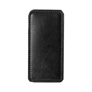 Image 4 - Shanling Original Leather Case for Shanling M3S Portable Music MP3 Player