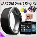 Jakcom Timbre Inteligente R3 Venta Caliente De Teléfono Móvil Bolsas y Maletas como para los accesorios del teléfono s7 borde caso para moto g3 floveme a5