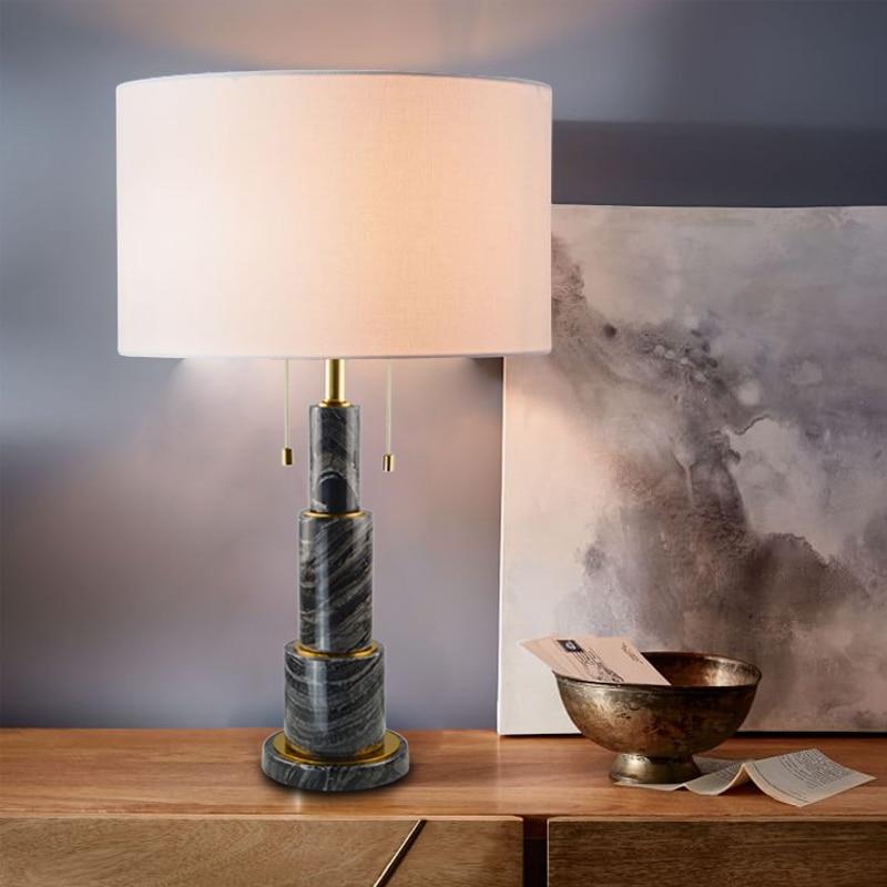 En Des Achetez Lots À Galerie De Table Gros Lampe Vente Petits eIYW9EDH2b