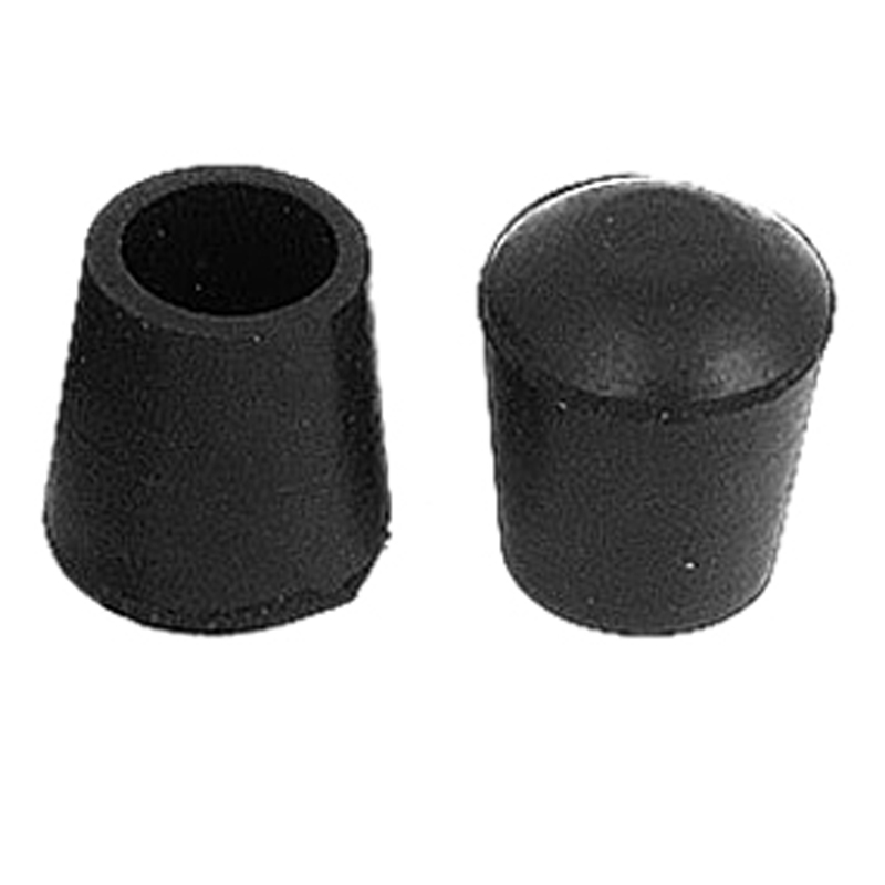 45 eva rubber mat flooring furniture protection pads  : JFBL Rubber Furniture Crutch Feet Stool Chair Leg Tips Pads 100Pcs Black from top-of-clinics.ru size 800 x 800 jpeg 137kB