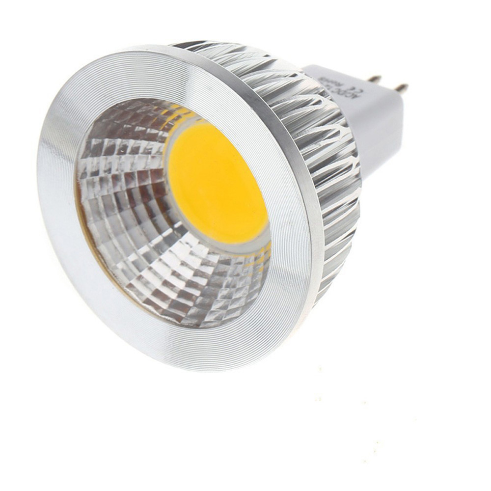 cob led spot bulb light lamp 3w 7w 9w led bulbs gu10 e27. Black Bedroom Furniture Sets. Home Design Ideas