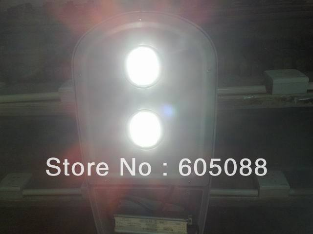 100w high power led street light,led road lamp,AC100 240v input, >8200lm, life>50,000hrs,eco friendly,ideal lighting for life!