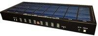 Горячая Распродажа 256 слотов SIMBANK, antecheng 256 слот для сим карты с GSM Модем смс