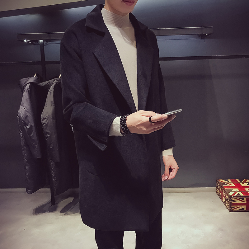 Теплая куртка-пуховик с вышивкой мужские пальто с мехом легкая куртка мужская человек холст пальто светло-голубой цвет пальто человек Боди...